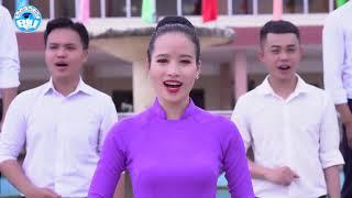 MV Tự hào Đại học Bạc Liêu